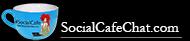 #SocialCafe