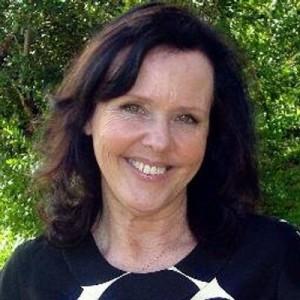 Katherine Kotaw