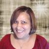 Ms. Ileane, BasicBlogTIps.com